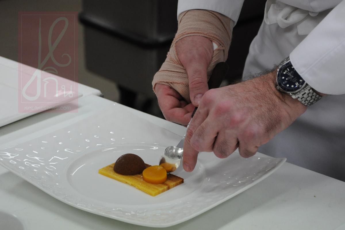 Chef_Marccibrowius_06