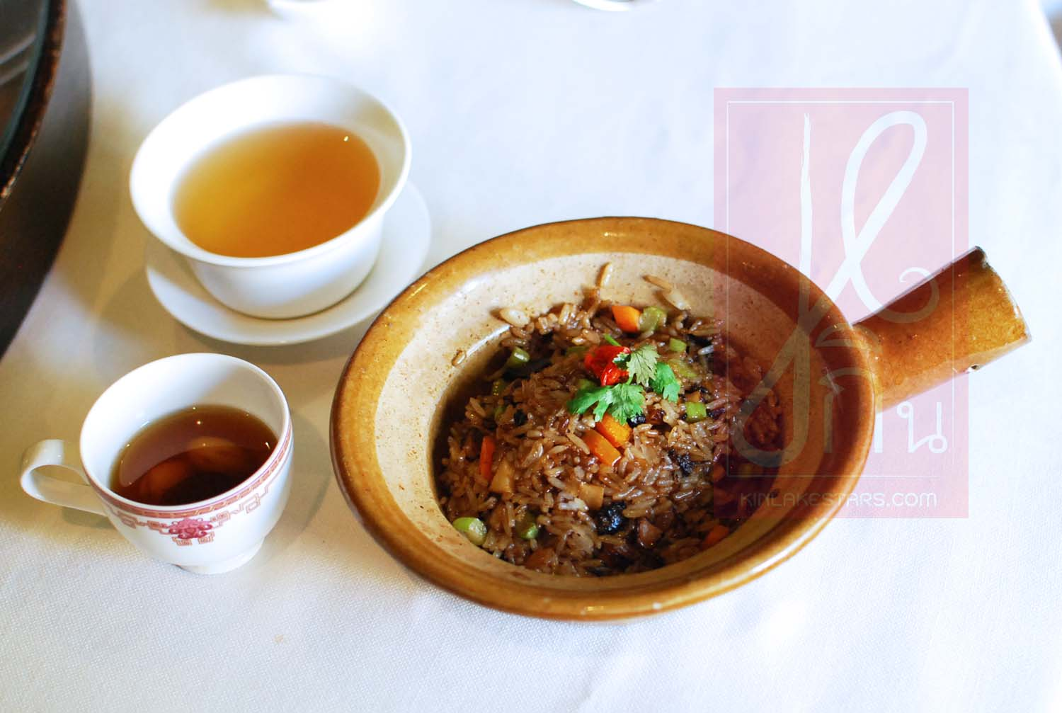 Chinahouse-review_0697