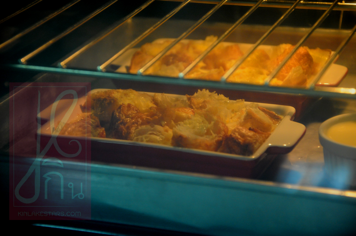 Cooking_Croissant_Pudding_04