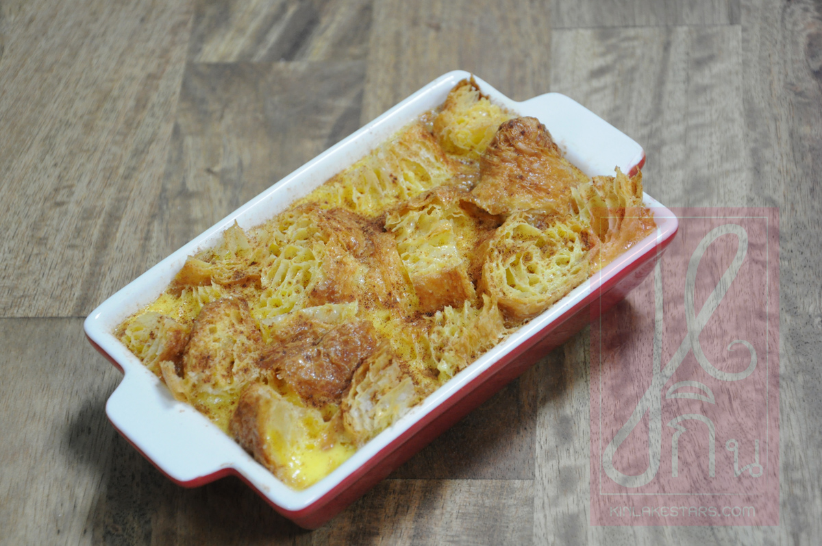 Cooking_Croissant_Pudding_05