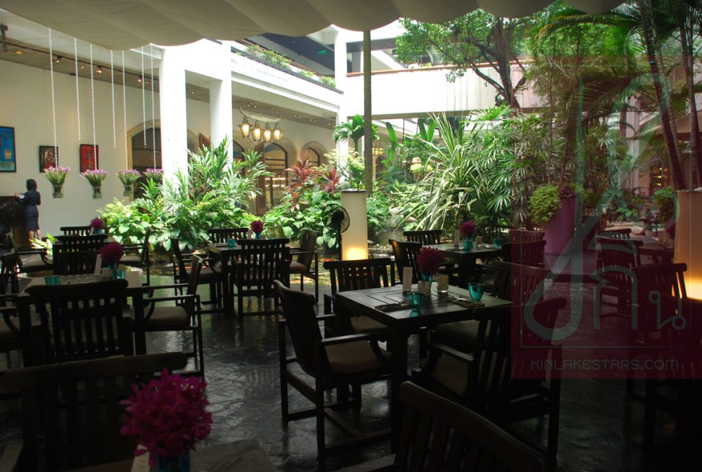 DSC_0186_buffet_brunch_anantara