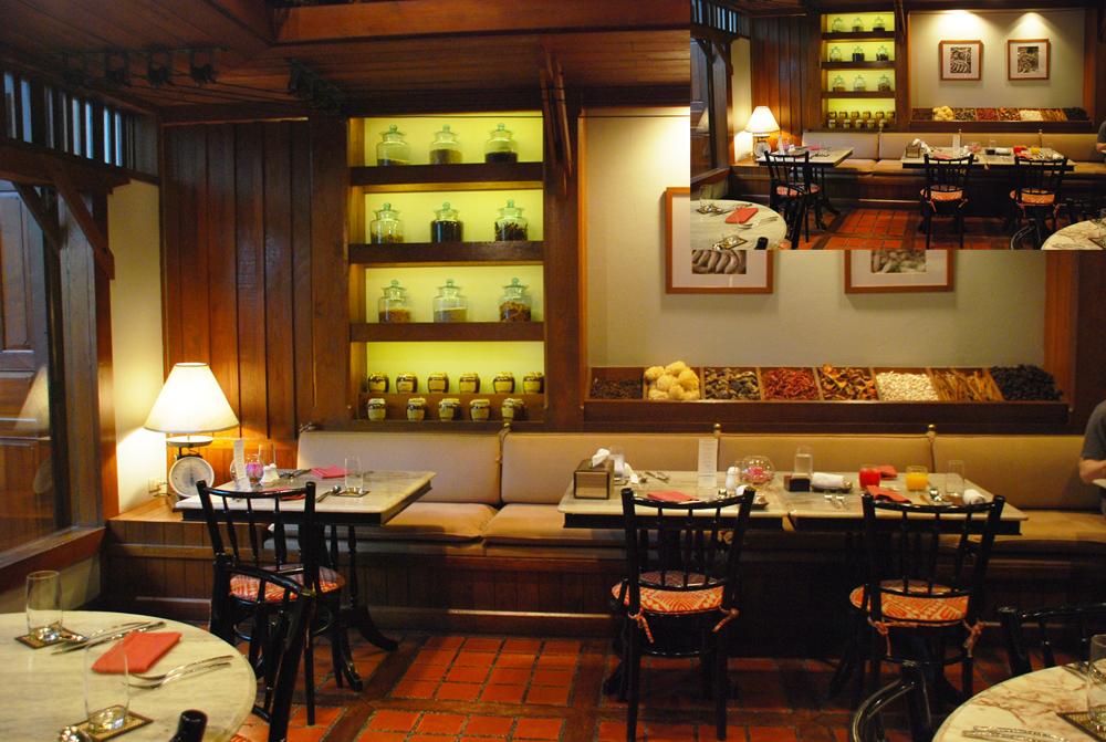 DSC_0217_buffet_brunch_anantara-siam_review