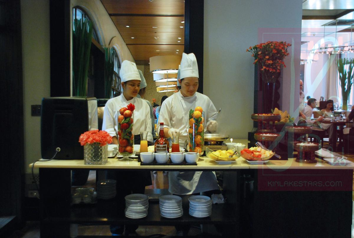 DSC_0233_buffet_brunch_anantara