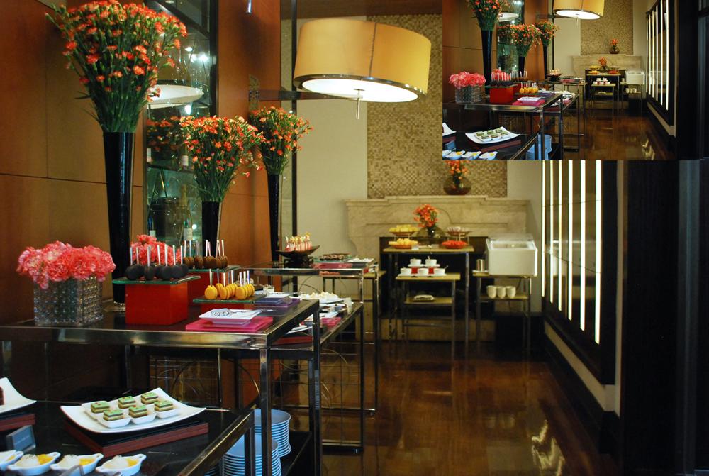 DSC_0251_buffet_brunch_anantara-siam_review
