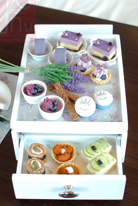 Lavender tea-Okura1