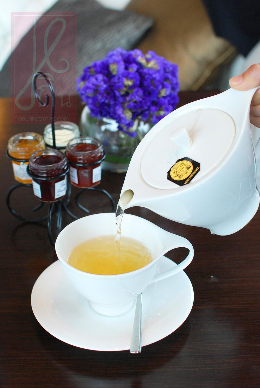 Lavender tea-Okura13