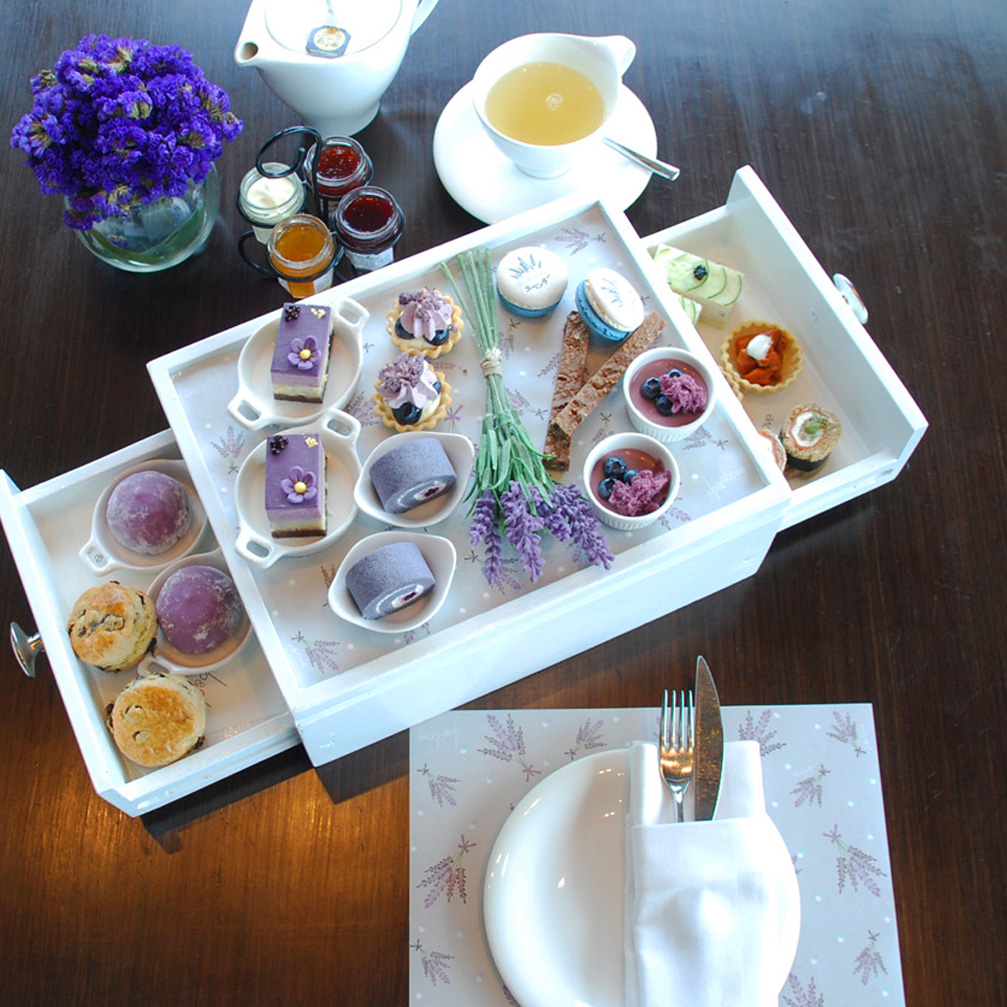 Lavender tea-Okura14