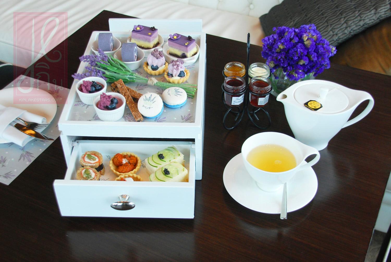 Lavender tea-Okura15