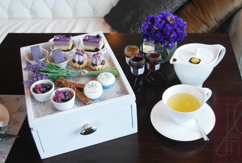 Lavender tea-Okura16