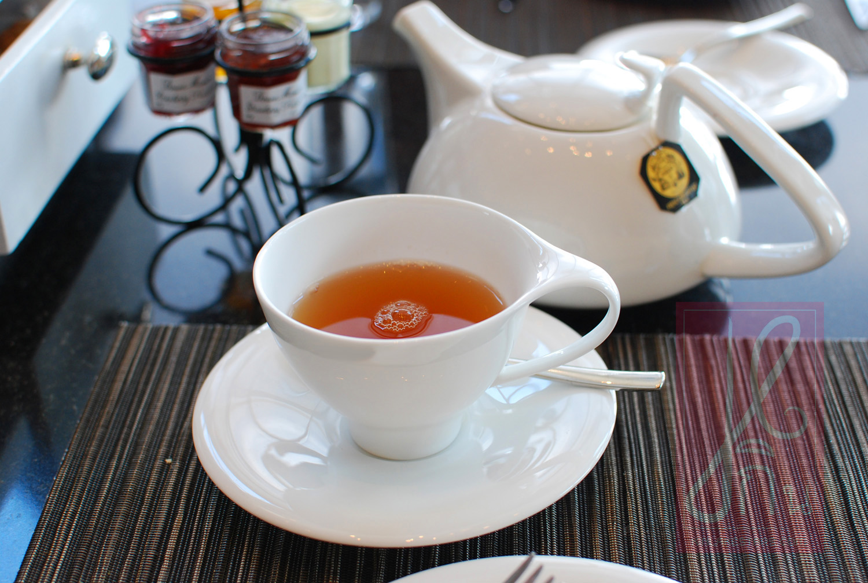 Lavender tea-Okura17