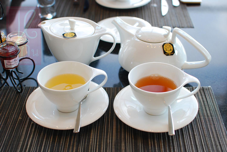 Lavender tea-Okura18