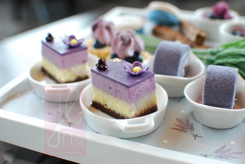 Lavender tea-Okura5