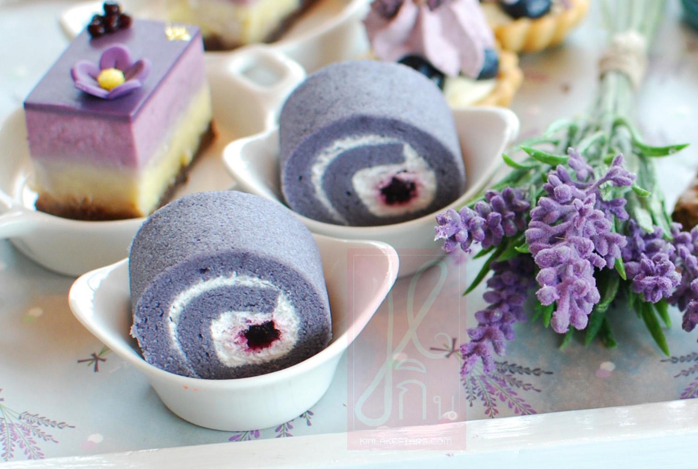 Lavender tea-Okura6