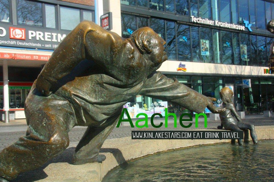 aachen_kinlakestars_1131016948_n