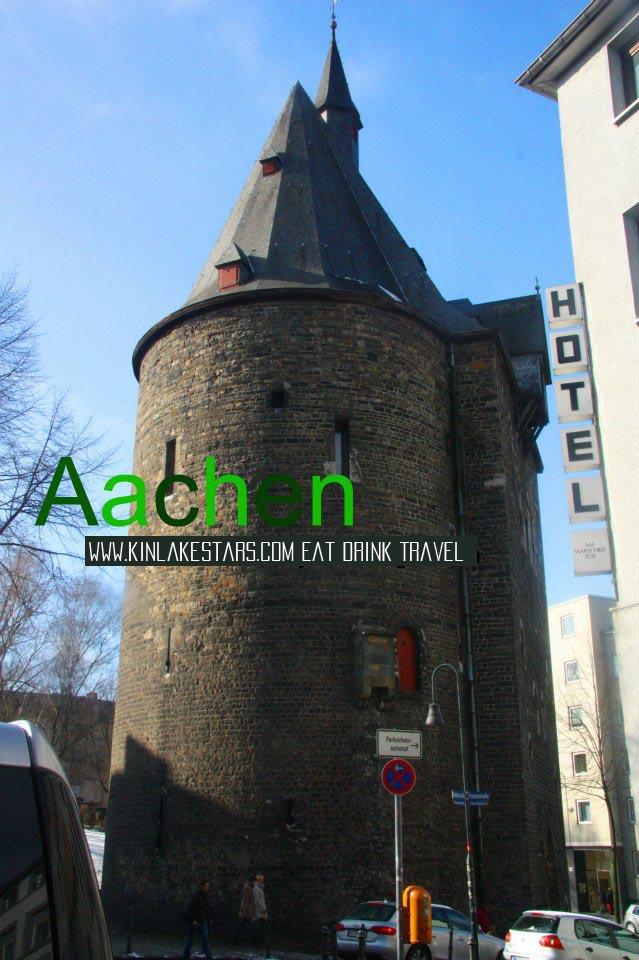 aachen_kinlakestars_1553675887_n