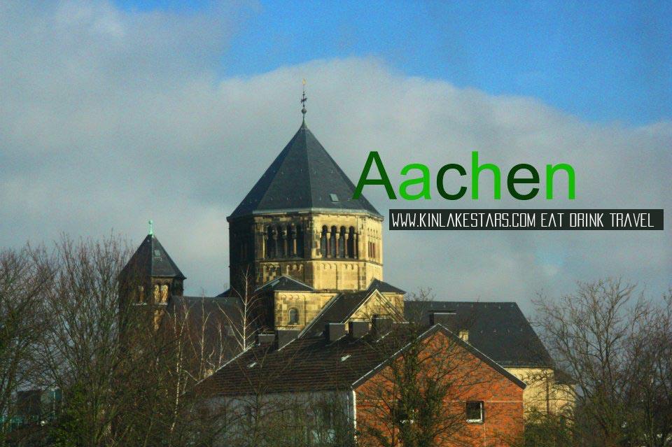 aachen_kinlakestars_1890899777_n