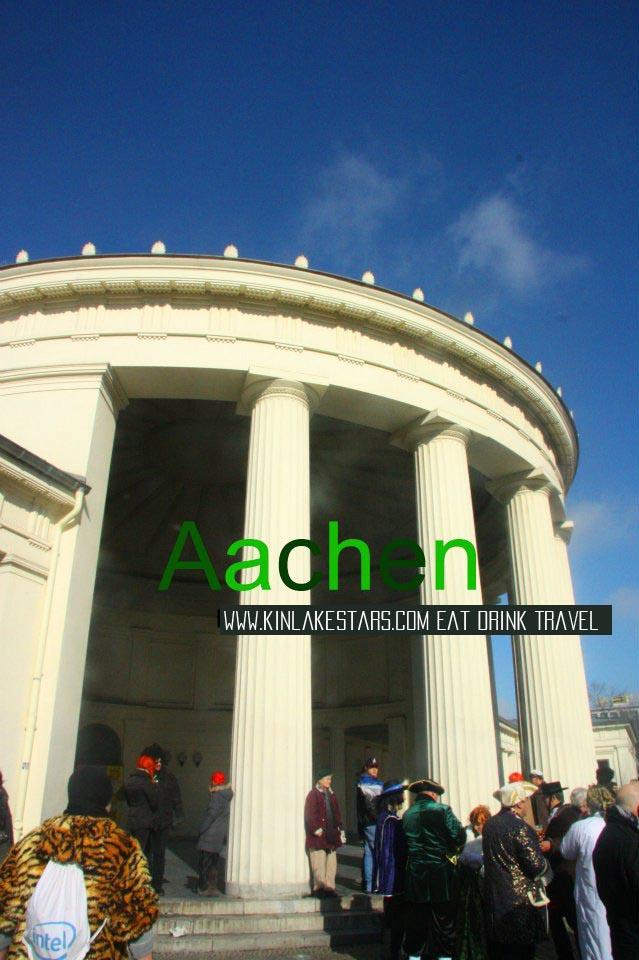 aachen_kinlakestars_316719939_n