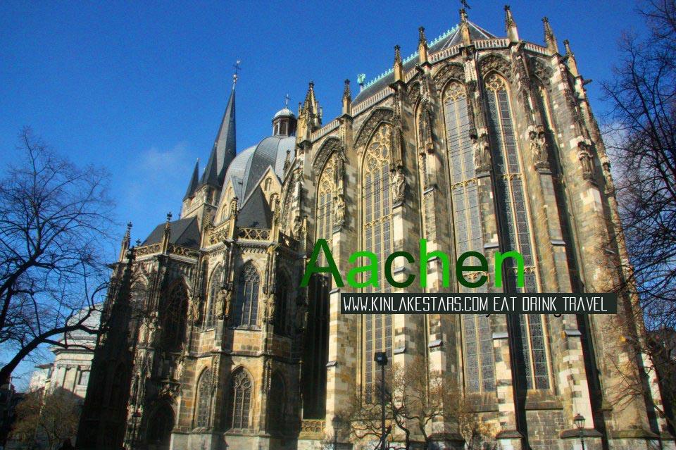 aachen_kinlakestars_420300336_n