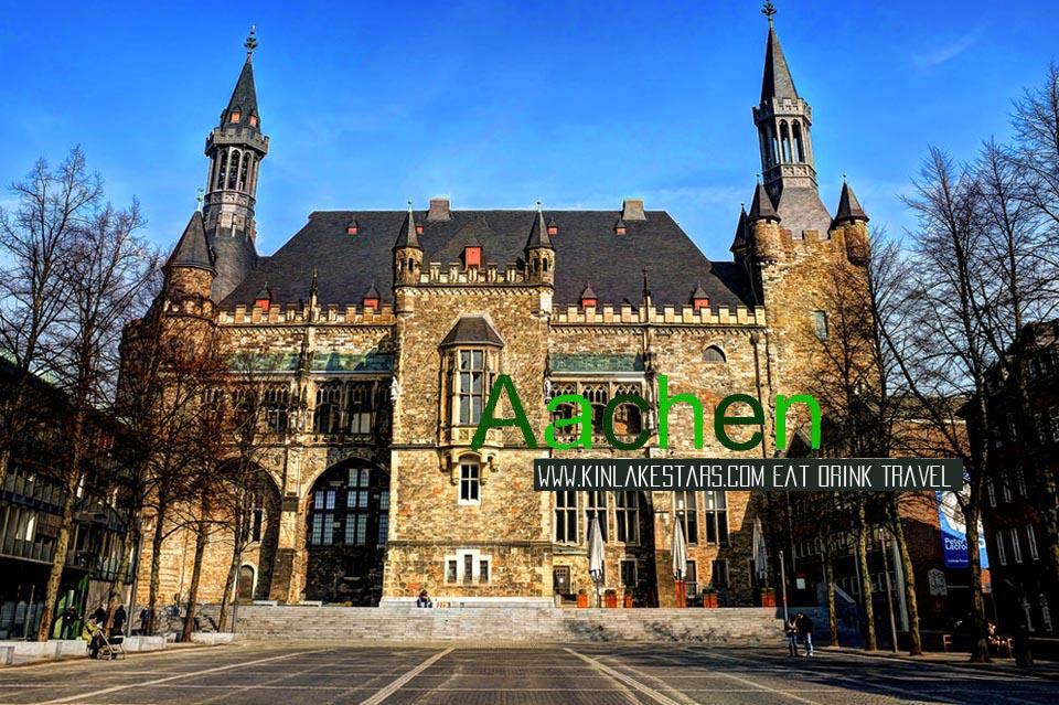 aachen_kinlakestars_420300399_n