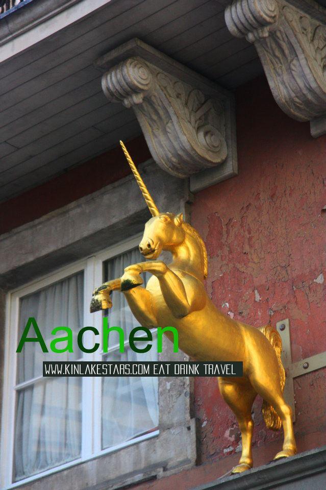 aachen_kinlakestars_953455695_n