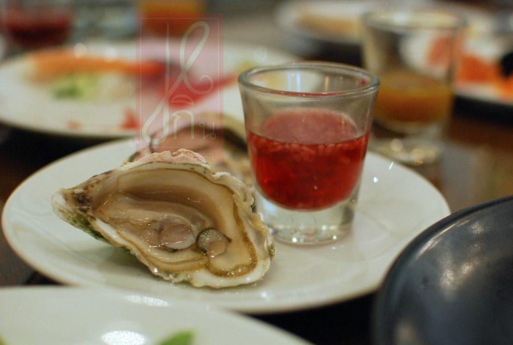 buffet_brunch_anantara-siam_review12