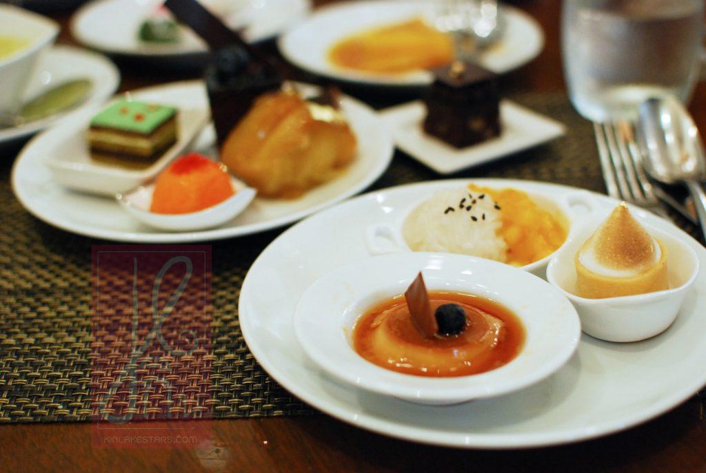 buffet_brunch_anantara-siam_review4