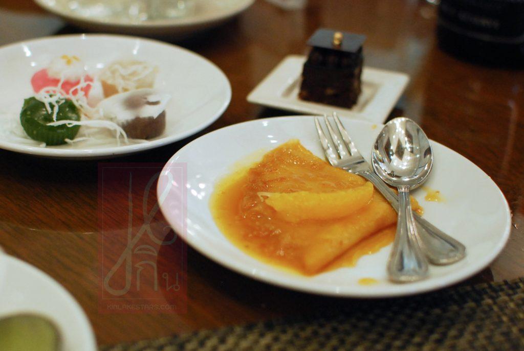 buffet_brunch_anantara-siam_review5