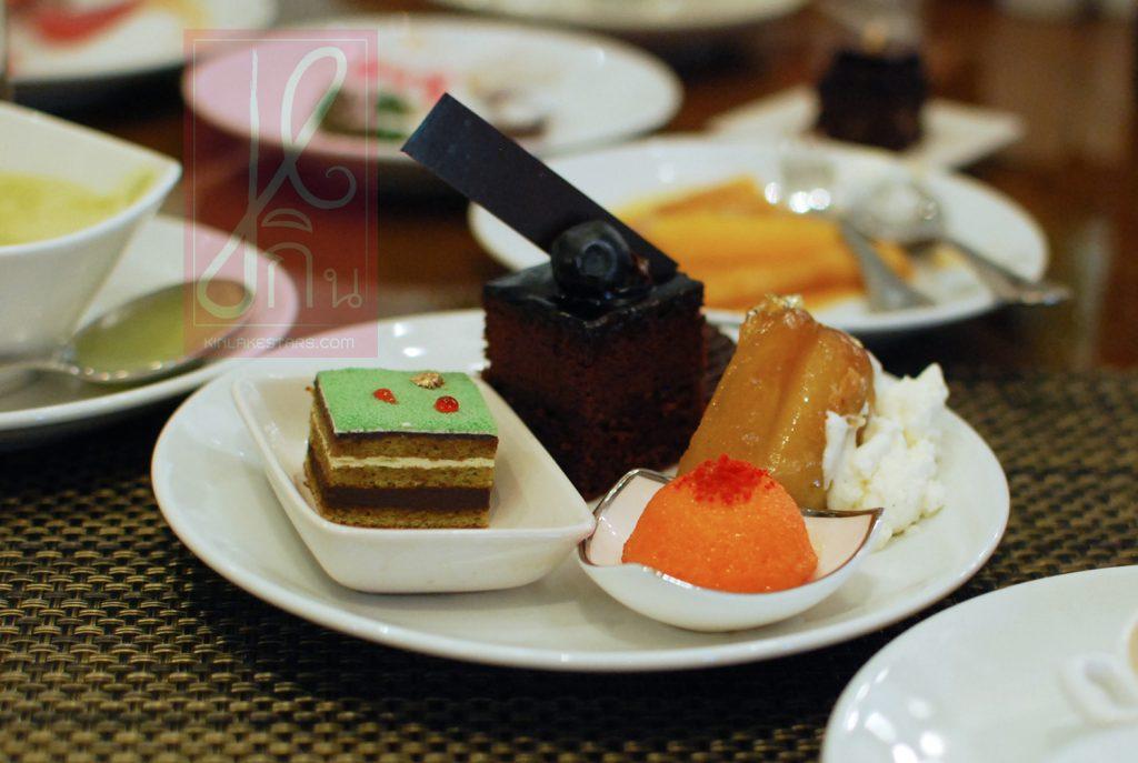 buffet_brunch_anantara-siam_review6