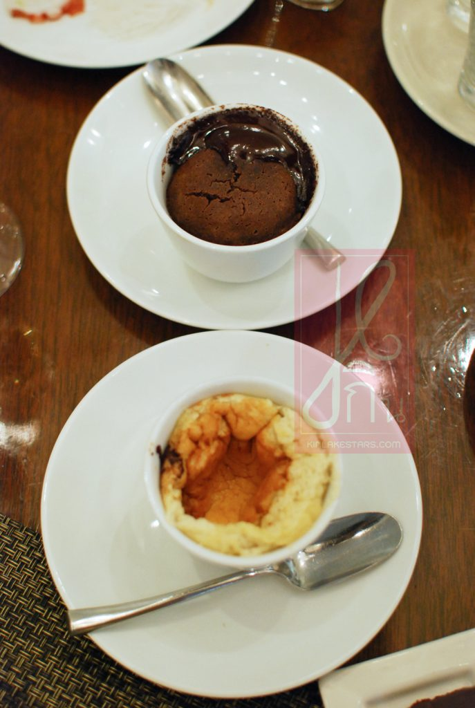 buffet_brunch_anantara-siam_review8