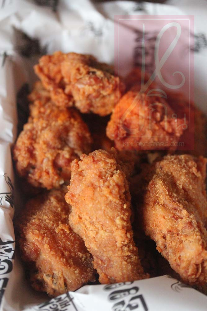 wingnting-review_6445
