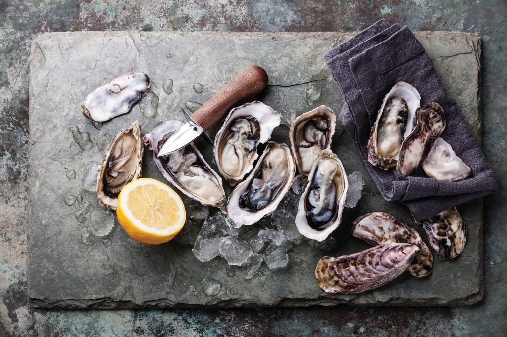 31_SUMMER-OYSTER-PROMOTION