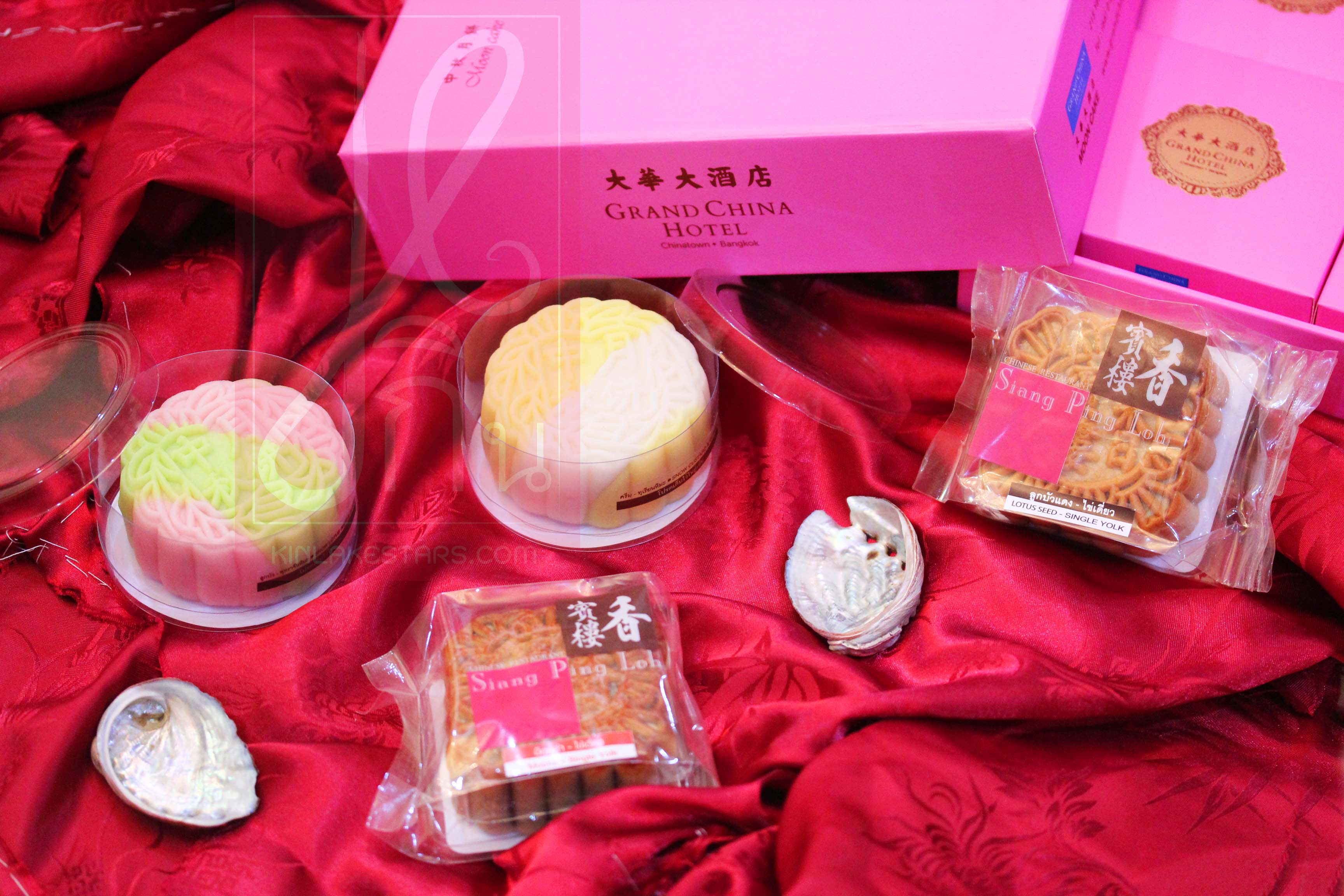 Grand-china_mooncake_7223