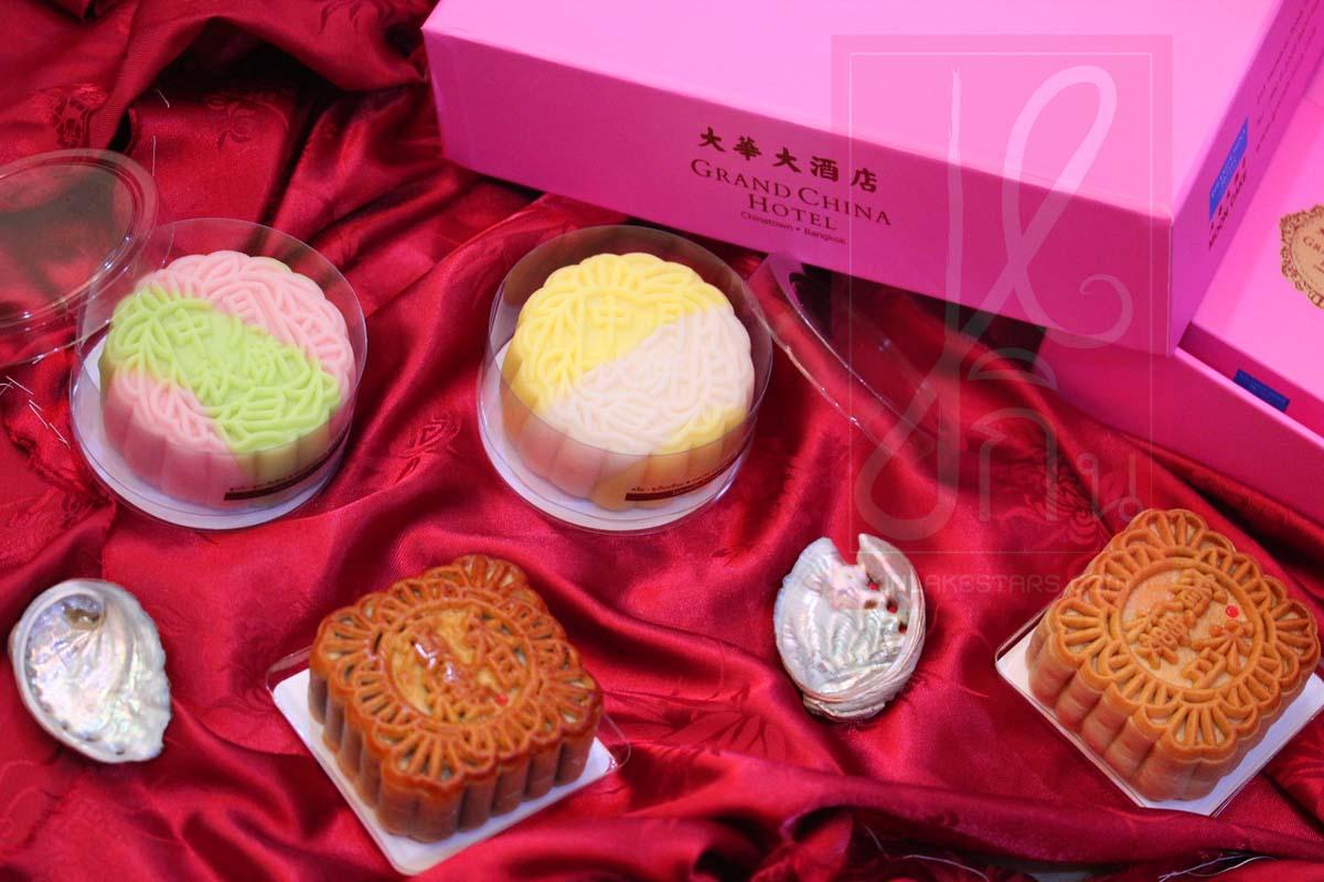 Grand-china_mooncake_7227