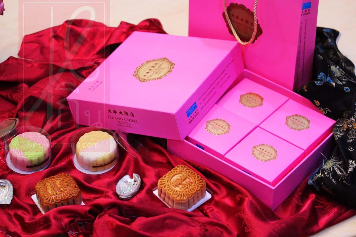 Grand-china_mooncake_7235