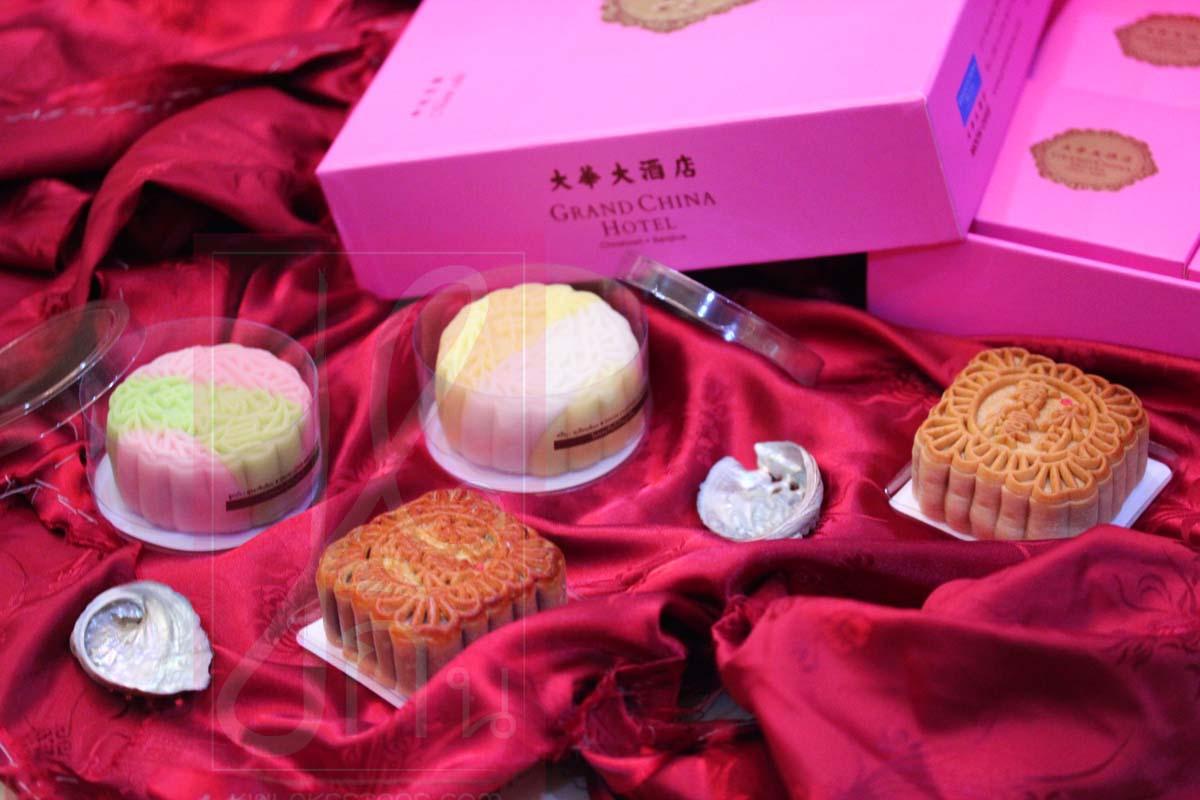 Grand-china_mooncake_7236