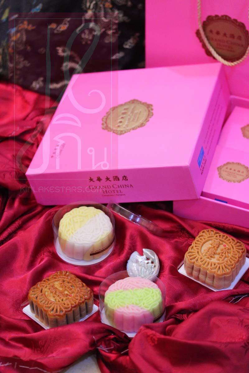 Grand-china_mooncake_7240