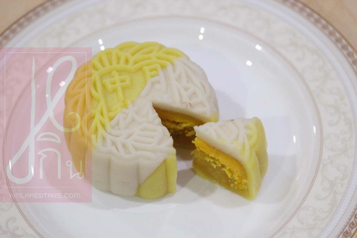 Grand-china_mooncake_7253