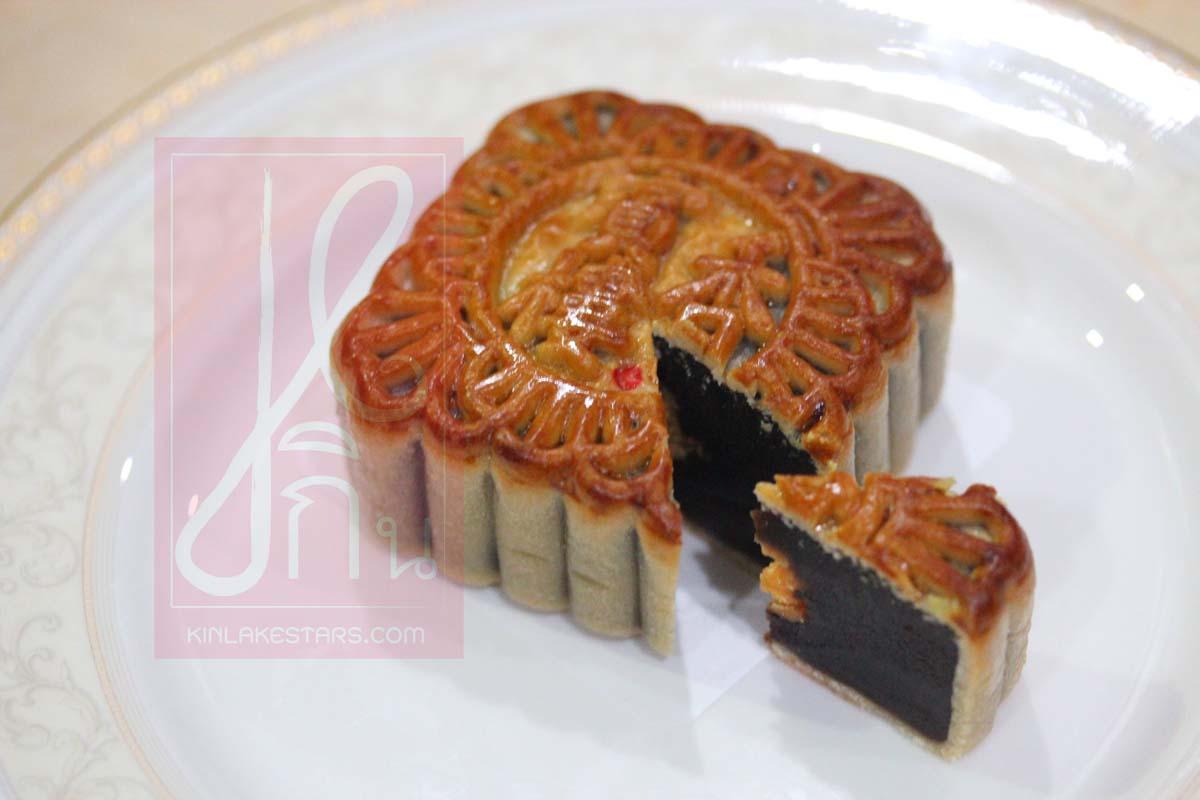 Grand-china_mooncake_7257
