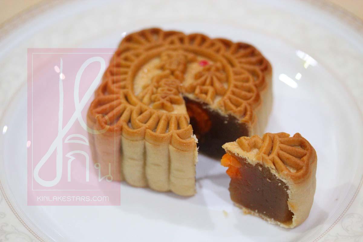 Grand-china_mooncake_7259