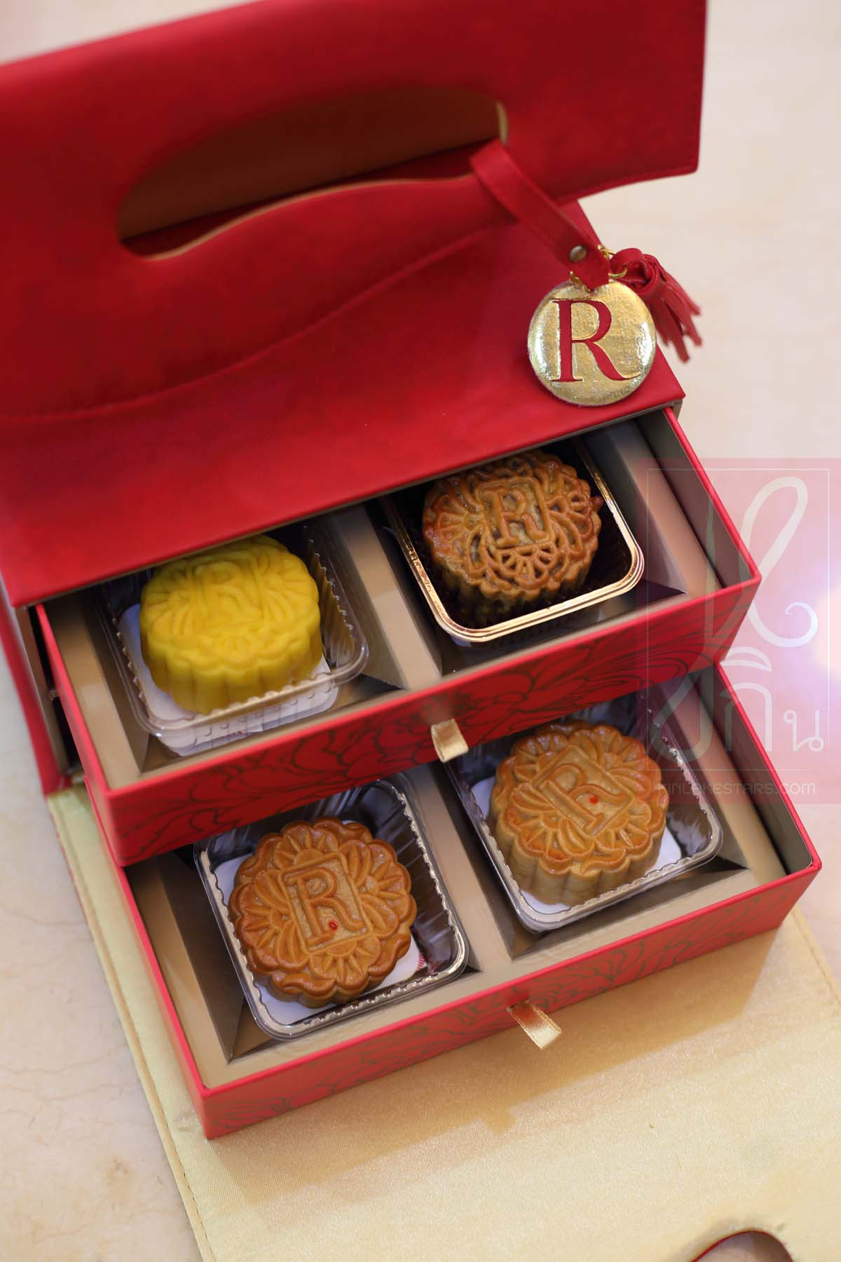 IMG_2724_mooncake_2016_bangkok_thailand_review