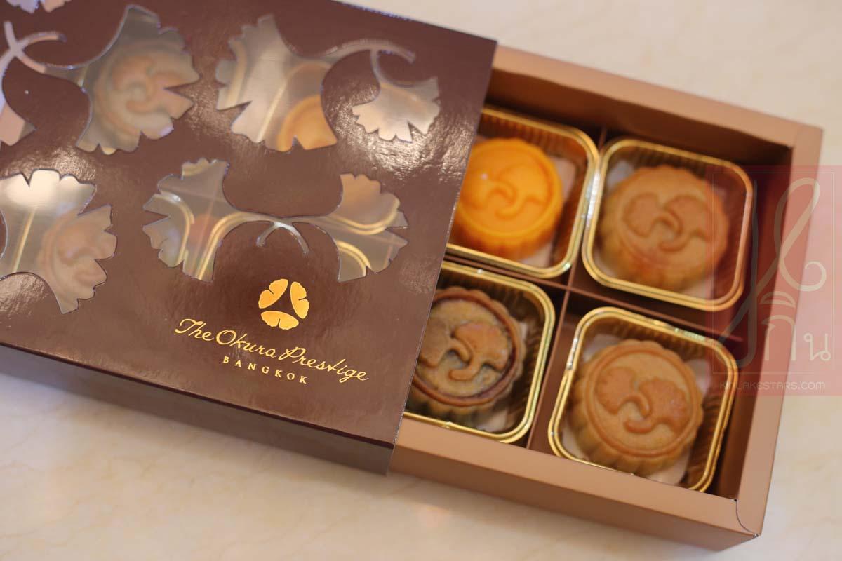 IMG_2731_mooncake_2016_bangkok_thailand_review