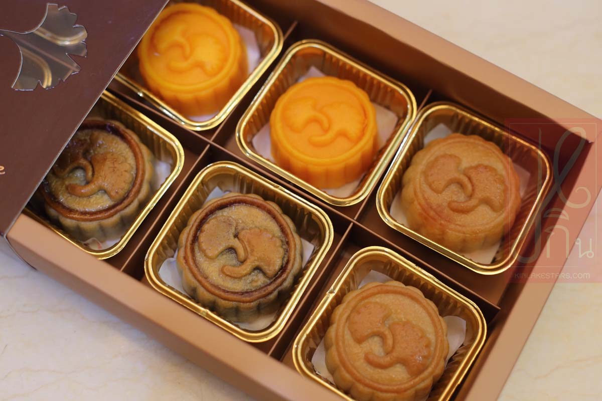 IMG_2732_mooncake_2016_bangkok_thailand_review