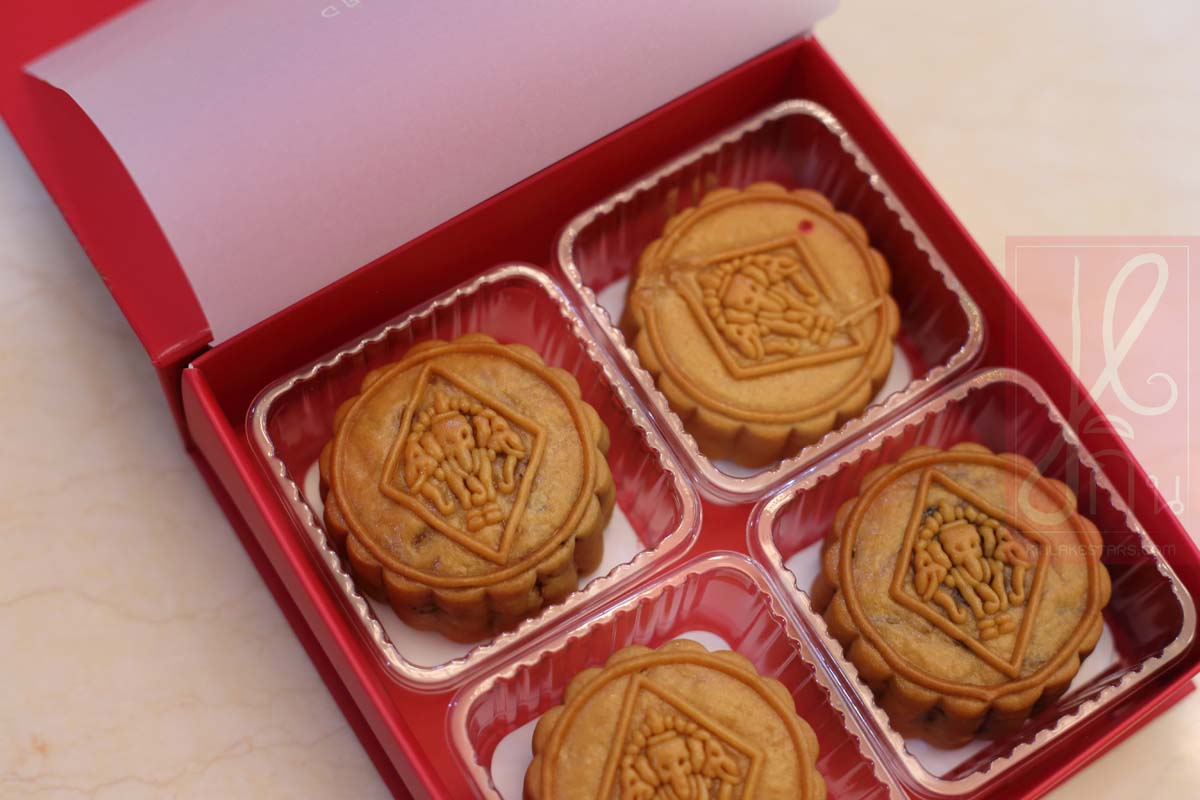 IMG_2747_mooncake_2016_bangkok_thailand_review