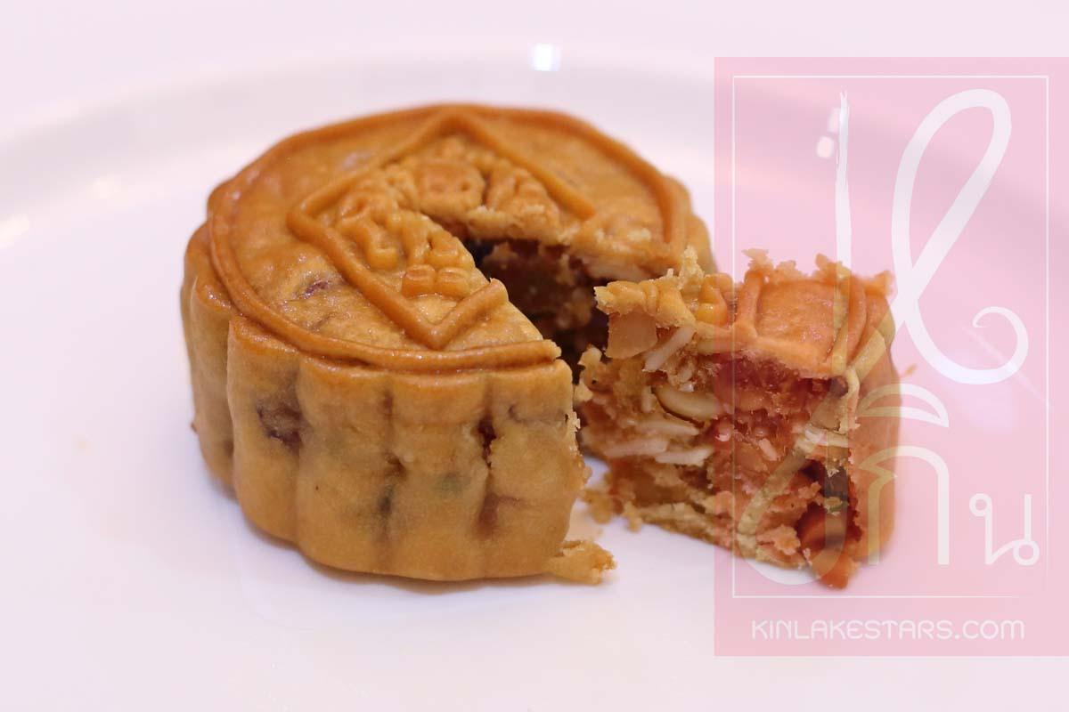 IMG_2750_mooncake_2016_bangkok_thailand_review