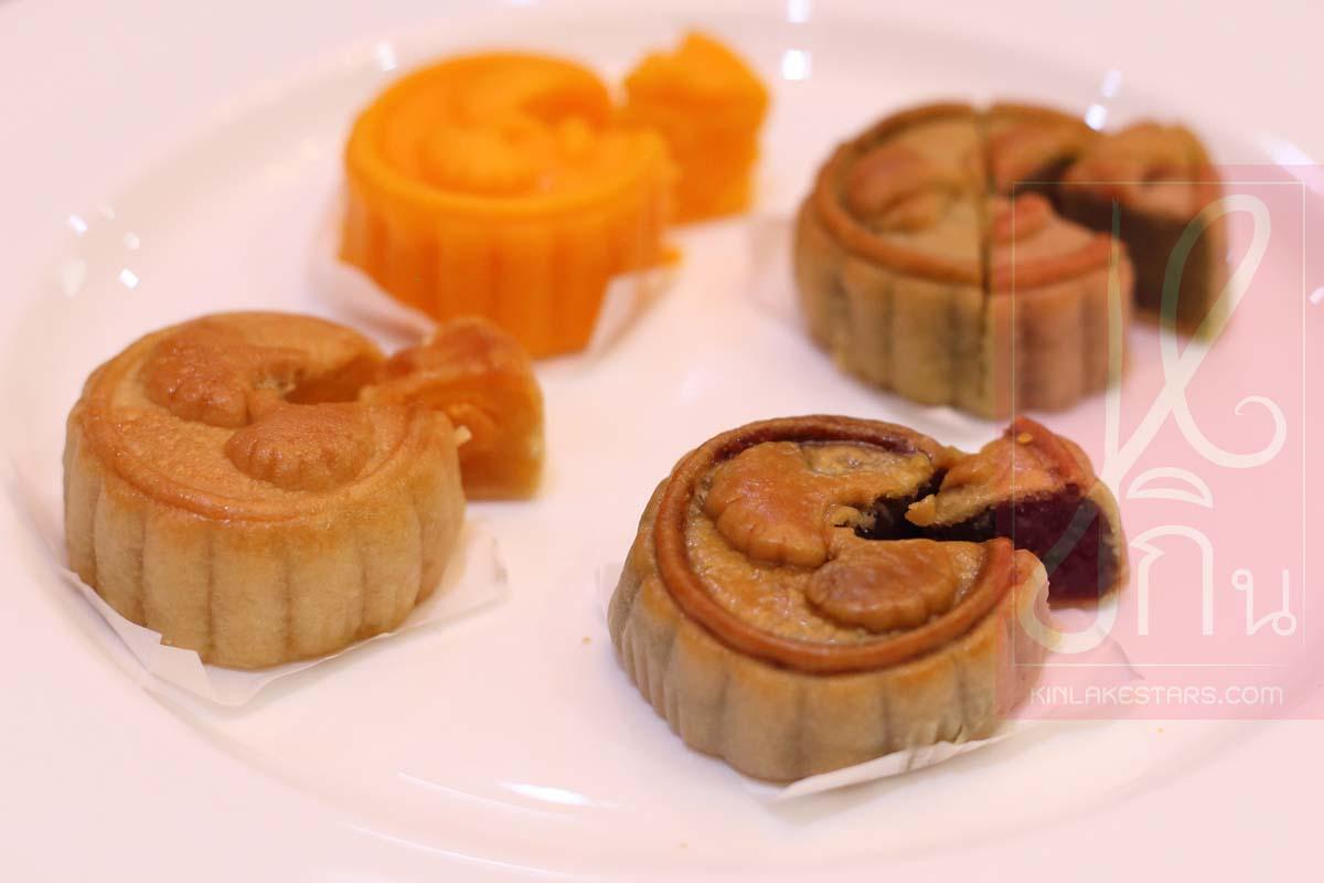 IMG_2752_mooncake_2016_bangkok_thailand_review