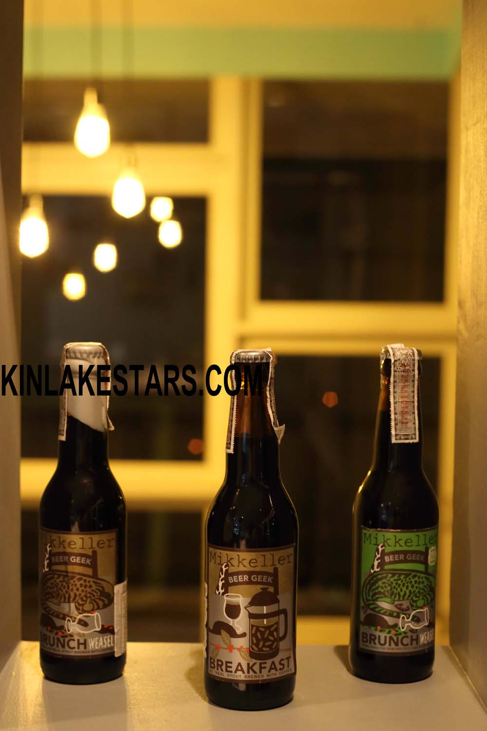 IMG_3023mikkeller_upstairsreview