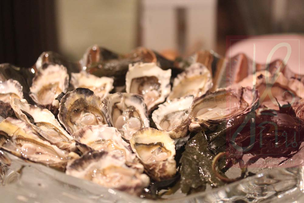 IMG_6592_pullman_grand_seafood_buffet_review