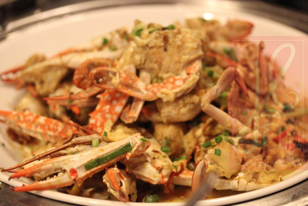 IMG_6595_pullman_grand_seafood_buffet_review