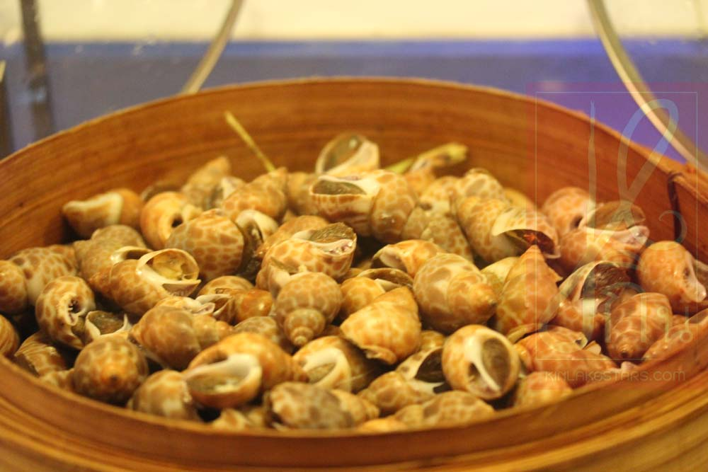 IMG_6605_pullman_grand_seafood_buffet_review