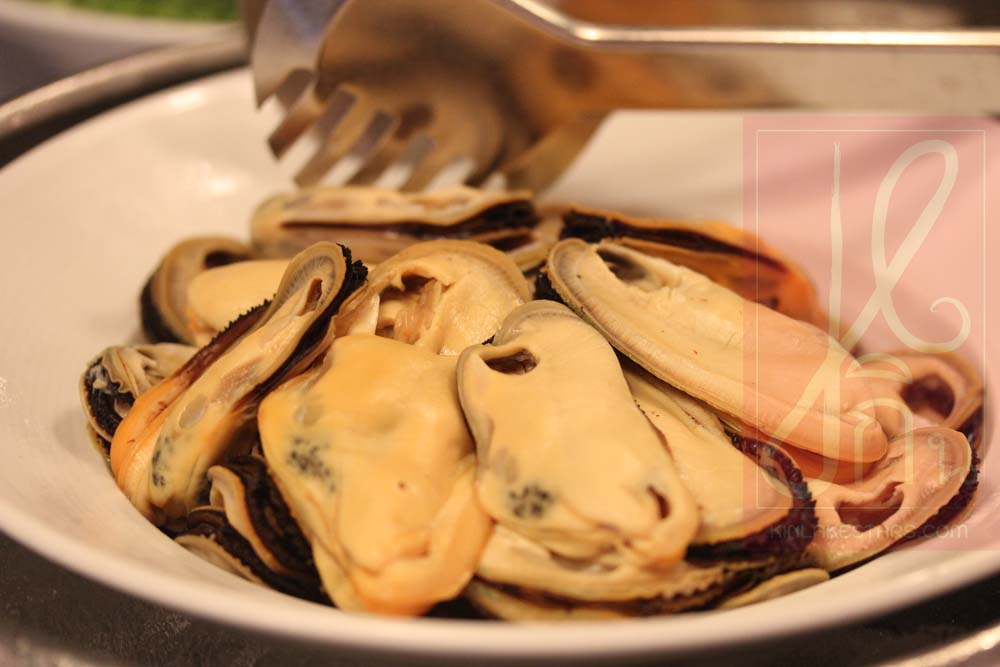 IMG_6608_pullman_grand_seafood_buffet_review